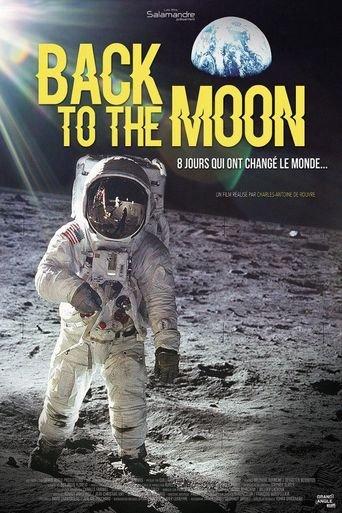Le topic du cinéma ; le dernier film que vous avez vu ? - Page 19 190728094752108328