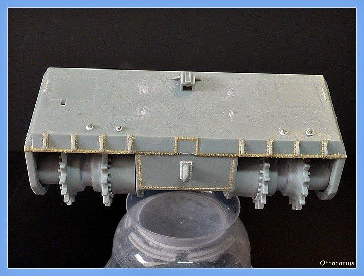 P1140885 (Copier)