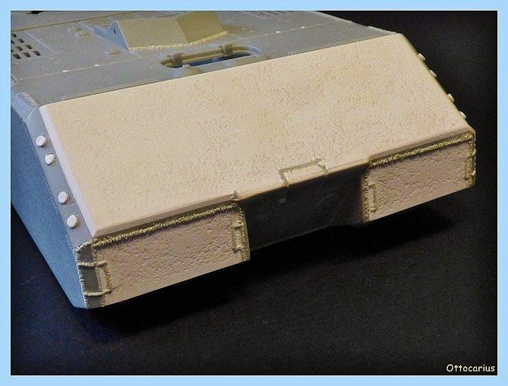 P1150028 (Copier)