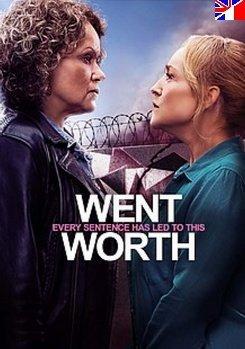Wentworth - Saison 7