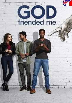 God Friended Me - Saison 1