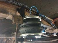 Tuto - Ajout de boudin pneumatiques aux lames arrières Mini_190729092251136478