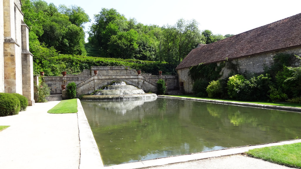 110628 - Fontenay (74)