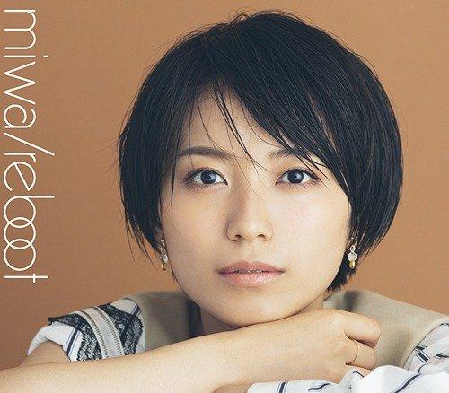 Tag noshame sur Manga-Fan 190730030141246689