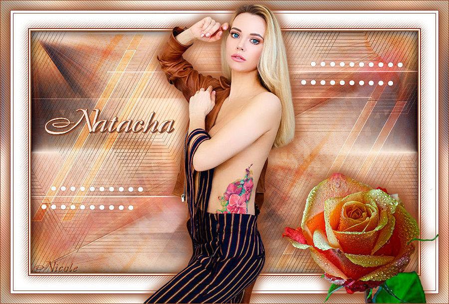 Natacha (Psp) 190731100529768020