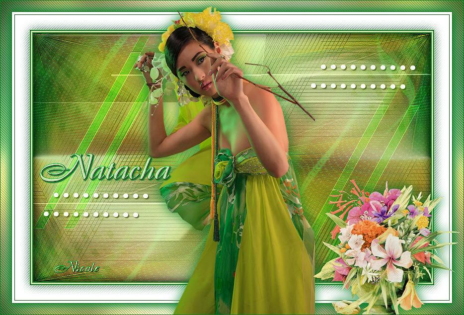 Natacha (Psp) 190731100613263688
