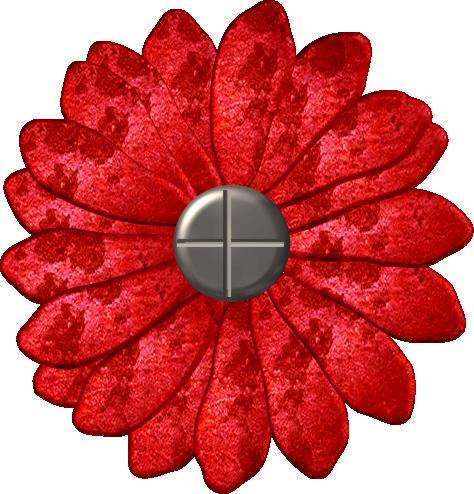 Classe de Cherry 190731101805879610
