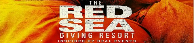 Poster for The.Red.Sea.Diving.Resort