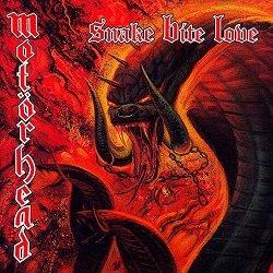 Mot?rhead_-_Snake_Bite_Love_(1998)