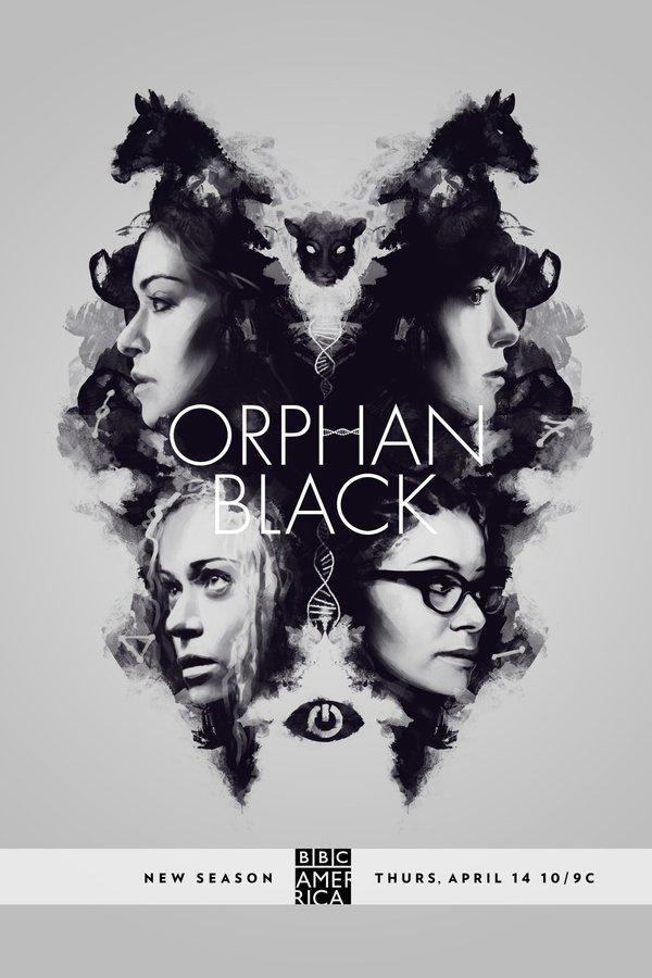 orphan-black-05