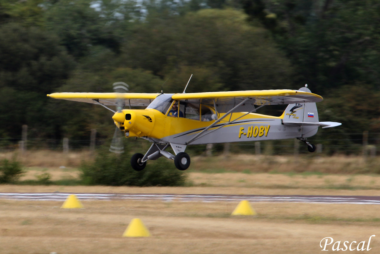 Piper Opération Cobra 2019 190802061821261016