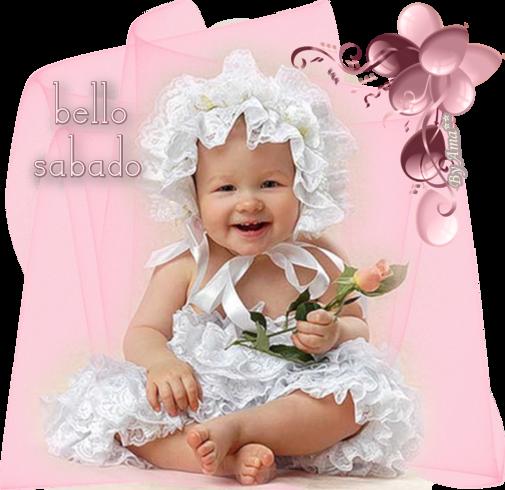 Aimee la Bebe Sonriente  190802121854664841