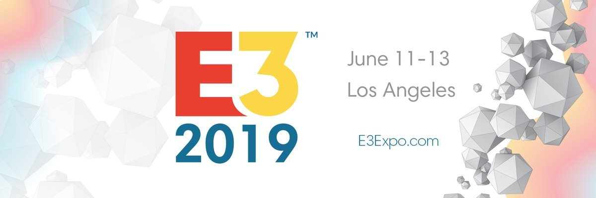 e3-2019-dates-trailers-annonces-et-resume-du-plus-grand-salon-du-jeu-video_3b743fda972dd99801e0f9212059300d247de635