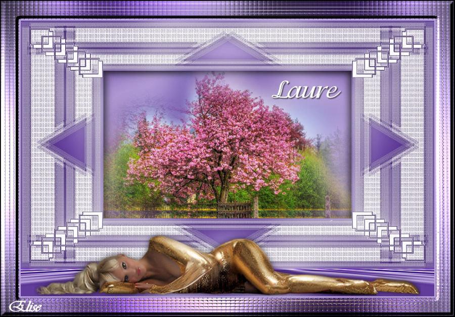 Laure(Psp) 19080301475695055