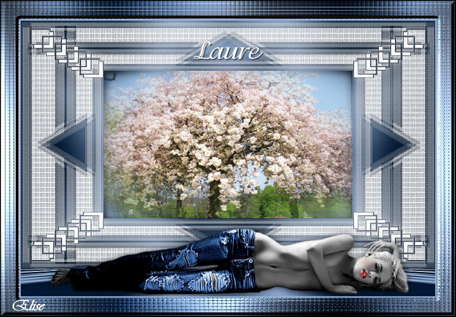 Laure(Psp) 190803015006893107