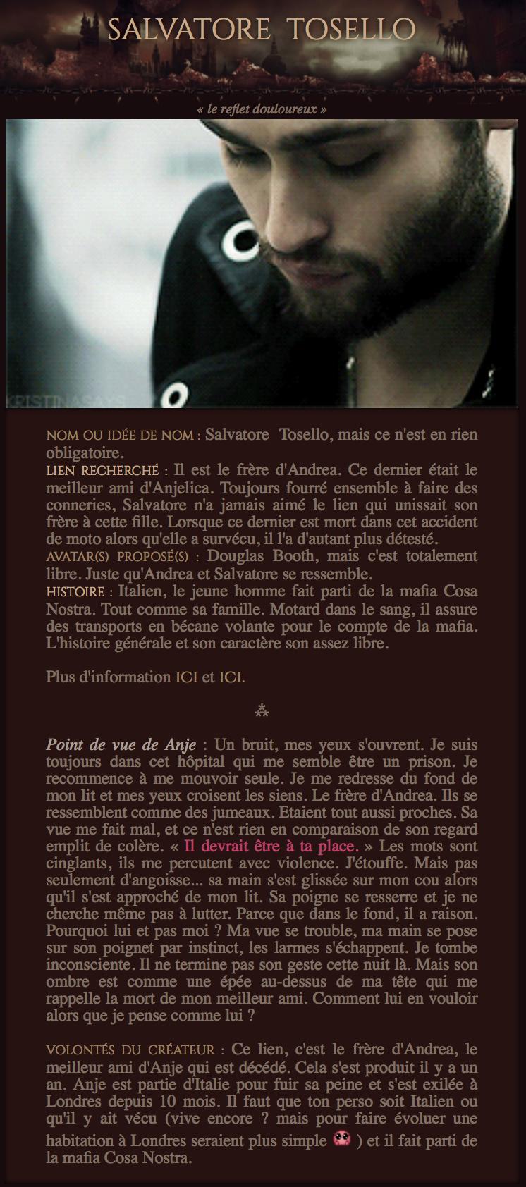 (H/F) Scénarios et Pré-lien ♚ HP ♚ Mangemort et Sorciers Mafieux 190803031830635909