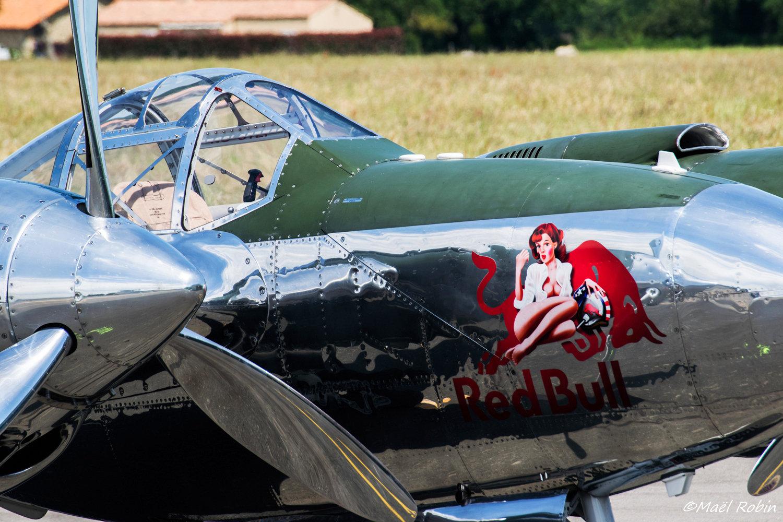 Vendée Airshow 2 juin 2019 19080305204563440