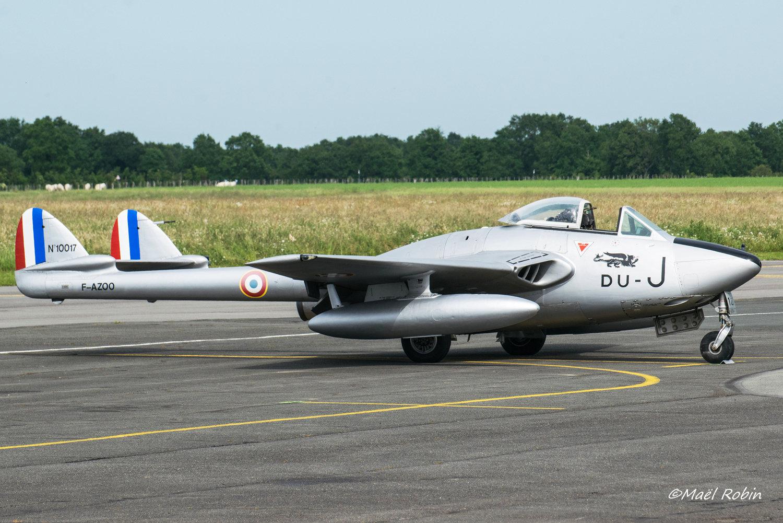 Vendée Airshow 2 juin 2019 190803052406524493
