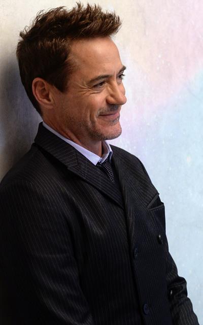 Hayden Fitzgerald