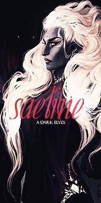 Saéline