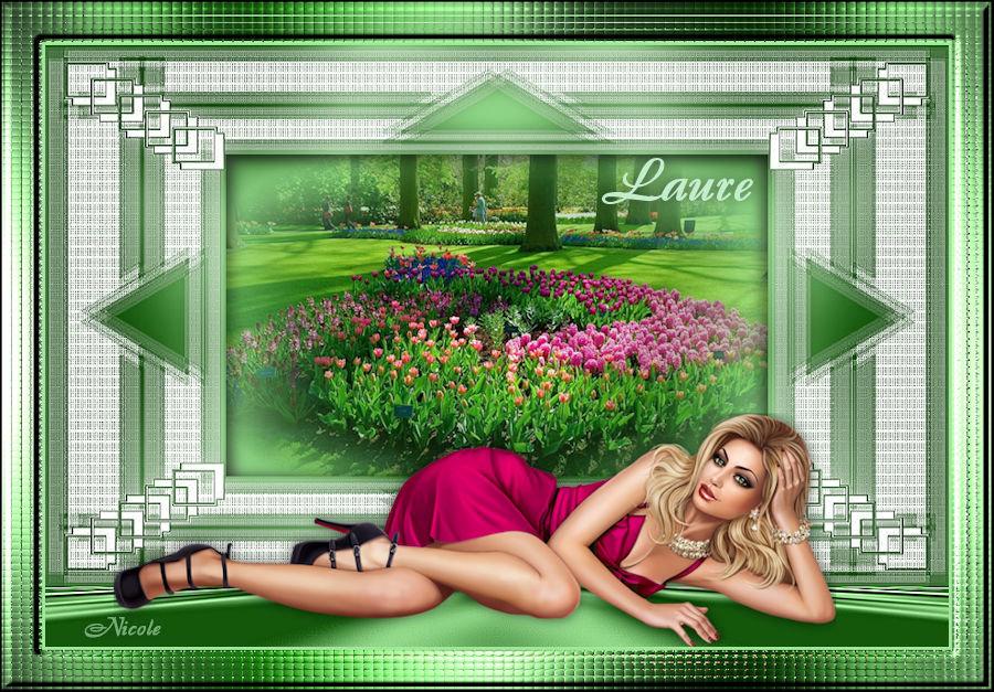 Laure(Psp) 190803110318531700