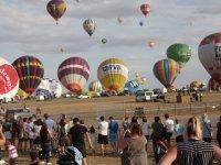 MONDIAL AIR BALLONS DE CHAMBLEY Mini_190803111754849949