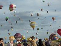MONDIAL AIR BALLONS DE CHAMBLEY Mini_190803112106480012