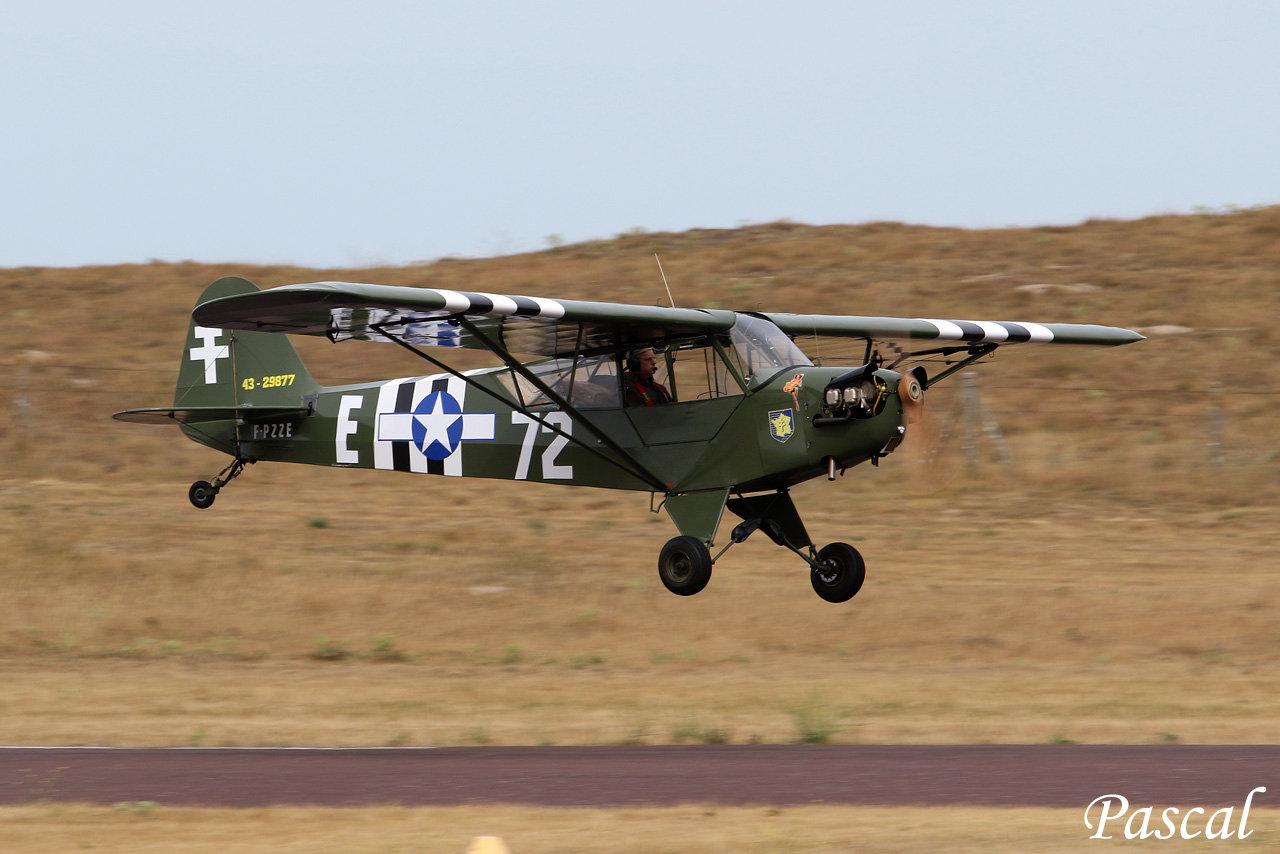 Piper Opération Cobra 2019 190804101426822210