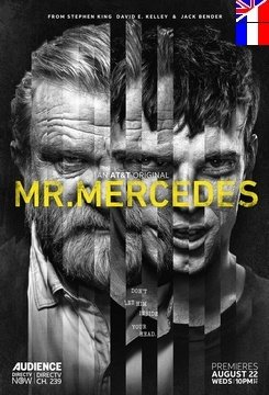 Mr. Mercedes - Saison 2