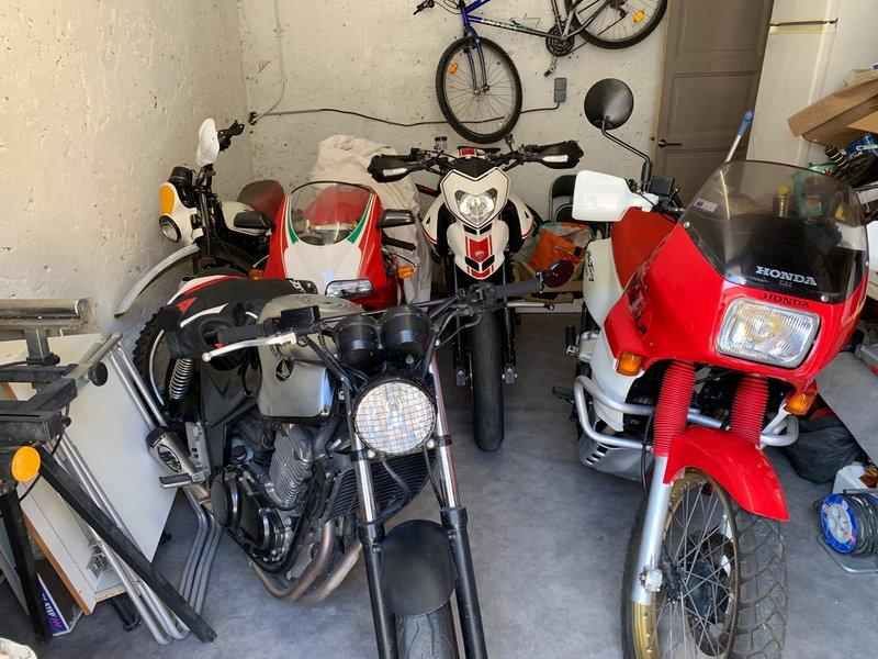 Transalp 600 Rallye 190804122234371113