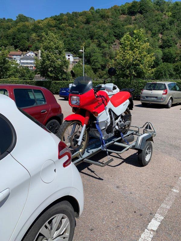 Transalp 600 Rallye 190804122238211348