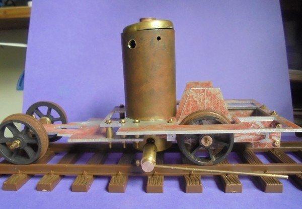 rail car (13)