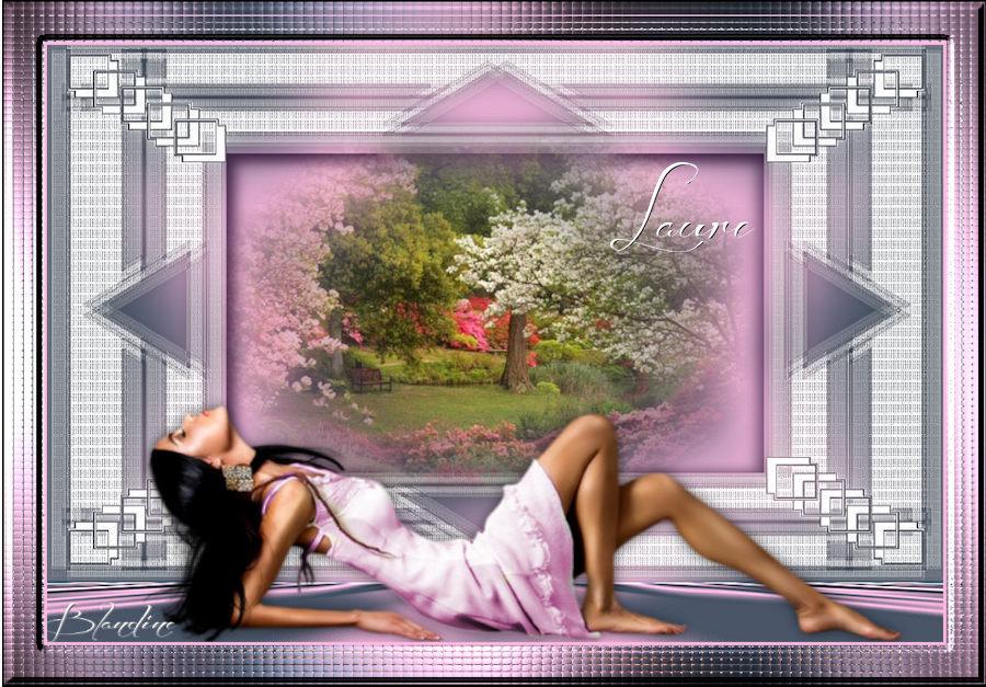 Laure(Psp) 190805032838430174