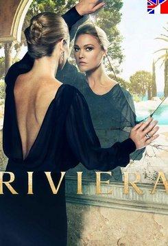 Riviera - Saison 2