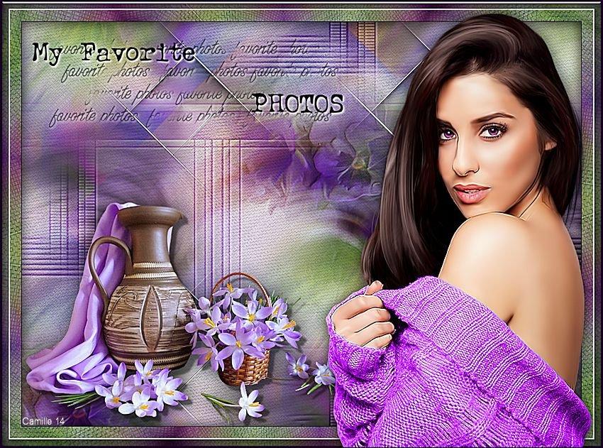 Ingrid - Page 2 190805102401264520