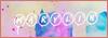 Bottin des boutons des partenaires 19080511550912784