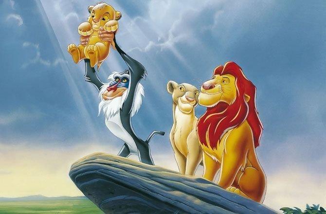 Le-Roi-Lion-M6-Les-secrets-d-un-dessin-anime-culte