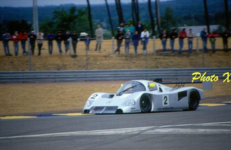 lm91-2lemanmotorsport