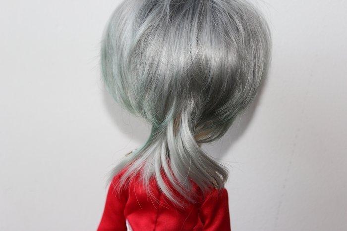 [VENDU] Taeyang Fold (URGENT) 190806084759271967