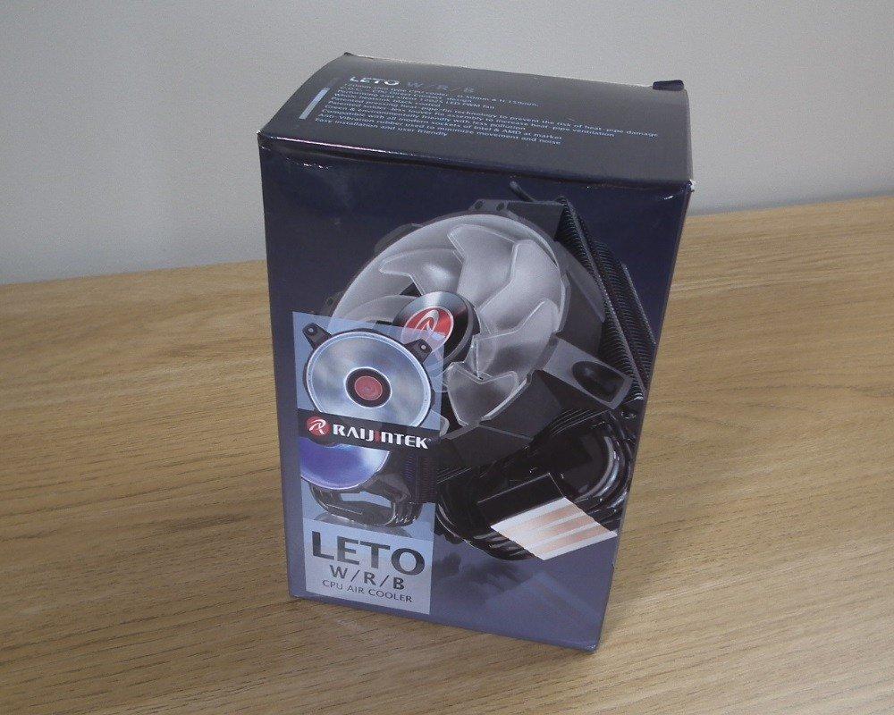 Raijintek-Leto-box