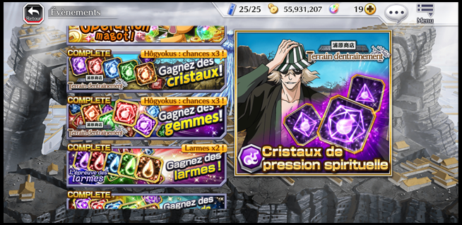 Bleach Brave Souls [Mobile/Tablette, jeu Gacha] 190808012519408157