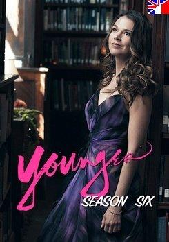Younger - Saison 6