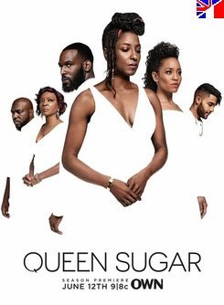 Queen Sugar - Saison 4