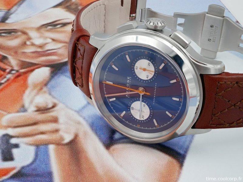 Akrone : des montres, tout simplement - Page 14 190808104600417368