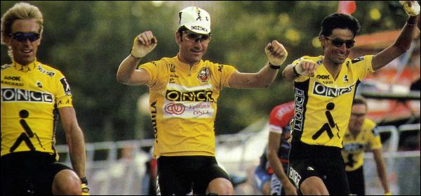 La Vuelta 2019 19080904090494344