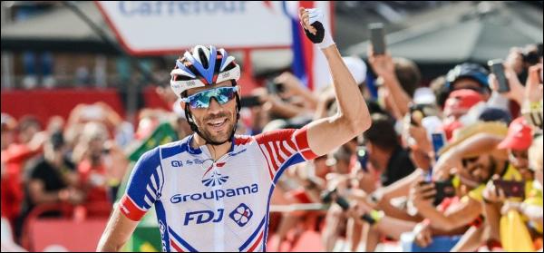 La Vuelta 2019 190810031259968374
