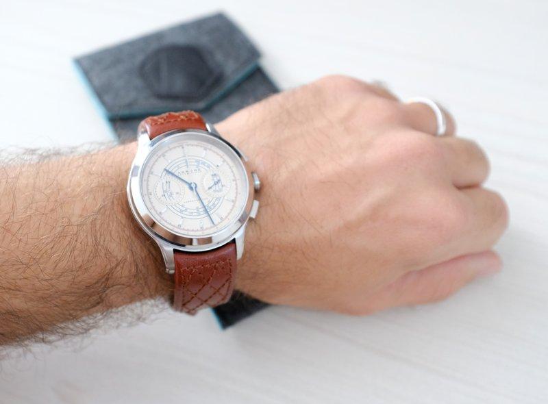 Akrone : des montres, tout simplement - Page 14 190810034122568768