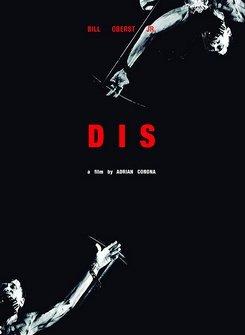 DIS (2018)