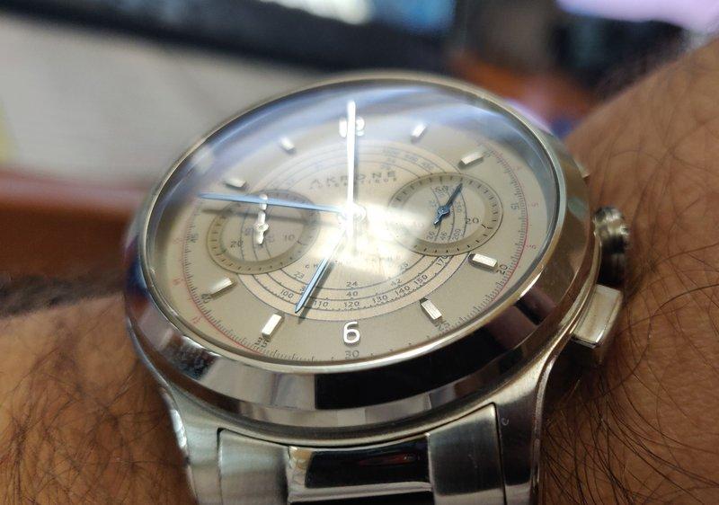 Akrone : des montres, tout simplement - Page 14 190810104150511658
