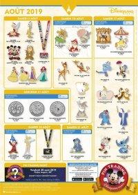 Carteles de los pin's por meses  Mini_190810063915604252